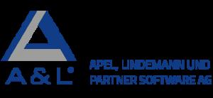 A&L Apel, Lindemann und Partner Software AG